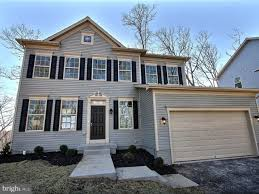 7923 yellow springs rd for sale frederick md trulia