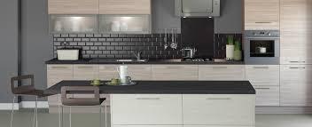 grey modern kitchens modern kitchens jewson kitchens