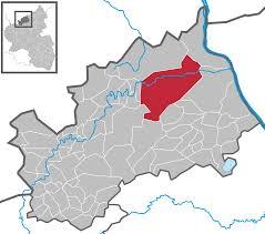 Klinik Bad Neuenahr Bad Neuenahr Ahrweiler U2013 Wikipedia