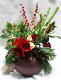 garden of eden florist home facebook
