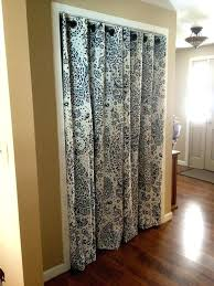 Hallway Door Curtains Hallway Curtains I9life Club