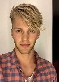 unique mens 15 unique mens hairstyles mens hairstyles 2017