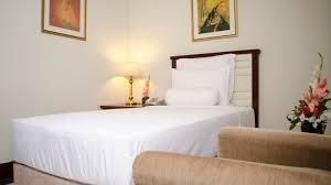 Single Bed Designs Pakistani Luxury Accommodation U0026 Suites Rawalpindi Pc Hotel In Rawalpindi