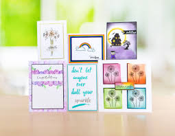 hunkydory crafts introducing for the of sts from hunkydory crafts