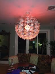 kitchen ceiling lights ikea fixtures light rustic ikea lighting fixtures australia ikea