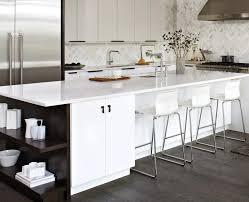 kitchen room design 2017 ikea mattress trend toronto modern