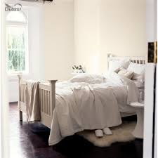 best 25 dulux natural calico ideas on pinterest dulux wood