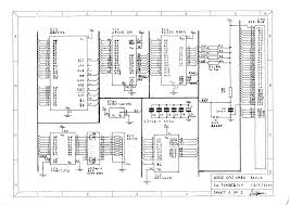 4 channel amp wiring diagram components sound system diagram