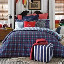 bedroom marvelous blanket sets twin comforter sets for adults