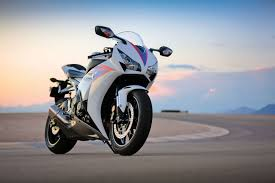 honda cbr bike specification bike features motorcycle specifications november 2011