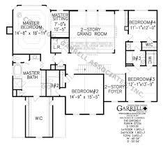 narrow lot colonial house plans baby nursery split foyer house plans home plans homestead homes