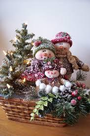 758 best christmas winter images on pinterest christmas ideas