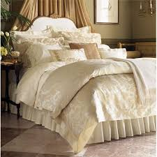 Sferra Duvet Cover Sferra Bedding Available At Au Lit Fine Linens Traditional Beds