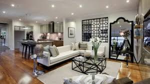 Design Styles Your Home New York | amazing decoration design styles for your home cozy inspiration new