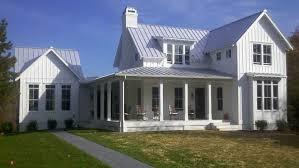 custom farmhouse plans rankin front elevation 11 09 11 1 modern farmhouse construction