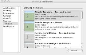 sketchup for mac download