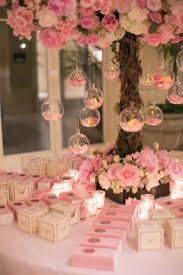 quinceanera decorations 50 quinceanera decorations for your wedding fazhion