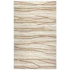 Home Depot Area Rugs Area Rug Home Depot Jaw Dropping Ivory 5 Ft X 7 Ft 6 In Area Rug A