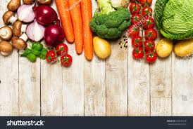 healthy food background healthy food concept stock photo 554041678