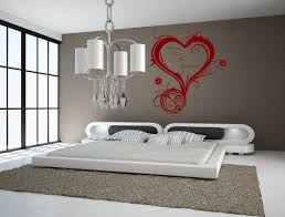 decorating your room with the bedroom wall stickers best home decorating your room with the bedroom wall stickers best home magazine gallery maple lawn com