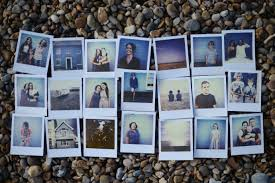 polaroid camera black friday 5 tips for polaroid beginners mortal muses