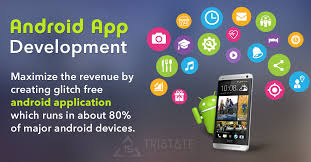 android apps development android application development company hire android developer