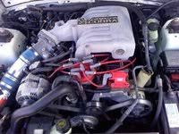 used mustang cobra engine for sale 1994 ford mustang svt cobra pictures cargurus