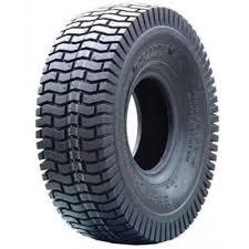 pneu sans chambre à air pneu profil gazon 4 10 3 50 4 tt 4pr fournie sans chambre à air