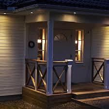 outdoor craft show lighting ls light fittings clas ohlson