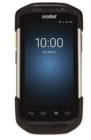 bar scanner for android symbol tc70 rugged industrial android device built