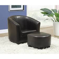 kids black armchair best solutions of kids leather armchair in boys bedroom chair