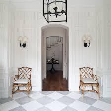 Floor Candle Holders Wrought Iron by Kitchen Chandeliers Bathroom Lighting Sconces Outdoor Indoor