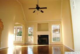 Ceiling Fans For High Ceilings by Cathedral Ceilings With Crown Molding Google Search In My