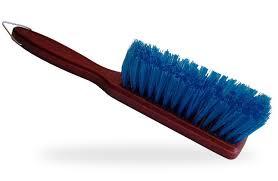 Banister Brush Brushware Products Pretoria West Gauteng Chemstrat