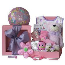 Gift Baskets For Teens Awesome Baby Shower Gifts For Girls Unique Baby Shower Gift Ideas