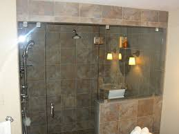 Bathroom Spa Ideas by Stunning 50 Spa Showers Inspiration Of 25 Best Spa Shower Ideas