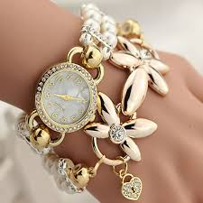 luxury bracelet watches images Bracelet watch women brand luxury famous 2015 quartz wristwatches jpg