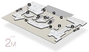 Body Shop Floor Plans by Shops And Services At Klia2 225 Retail Outlets To Explore