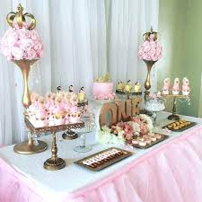 party table centerpiece ideas birthday party table how to decorate birthday party table birthday
