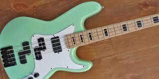 5 easy bass upgrades reverb news