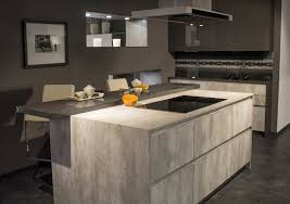 captivating 20 kitchen design trends 2017 design decoration of