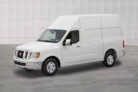 white nissan 2017 used 2017 nissan nv cargo for sale pricing u0026 features edmunds