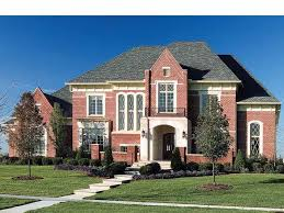 75 best house plans images on pinterest home plans square feet