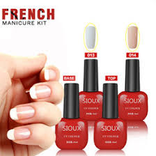 discount types gel nails 2017 types gel nails on sale at dhgate com