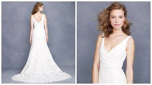 wedding experts pick for top 10 wedding gowns rustic wedding chic