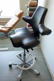 ideas aeron chair review for modern office chair design ideas