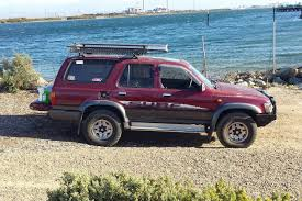 2006 nissan d22 navara review loaded 4x4