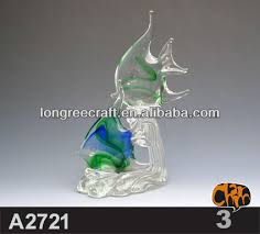 glass fish decoration glass fish decoration suppliers and