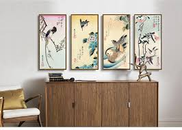 posters for home décor bright and affordable decorations for