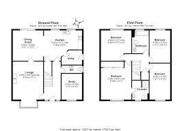 2 floor house plan 3br house plans elegant simple 2 bedroom house plans 3 bedroom house